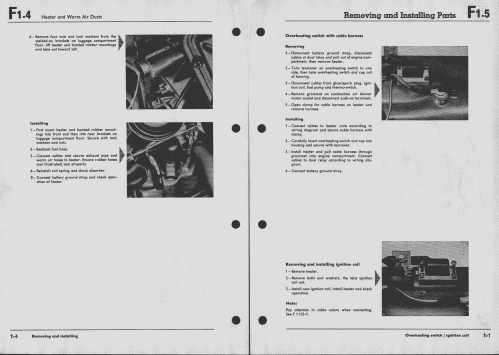 small resolution of 1977 vw bus engine diagram html imageresizertool com vw 1600 single port vw beetle engine 1600cc