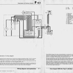 Vw Type 3 Wiring Diagram 1998 Club Car Ds 36 Volt 66 Imageresizertool Com