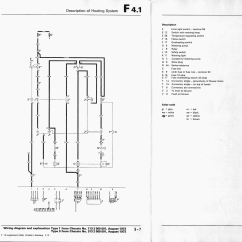 1980 Suzuki Gs550e Wiring Diagram 2004 Pt Cruiser 1979 Jr50