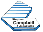 StephenCampbelllogo