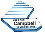 StephenCampbelllogo
