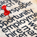 employmentopportunity