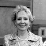 Kari-Parsons