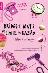 bridget-jones-no-limite-da-razao-(ed.-bolso)