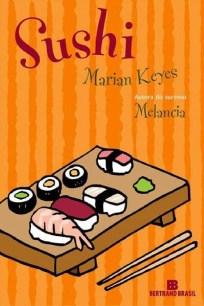 sushi_marian-keyes