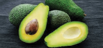 The Sales of Avocado Up by 22,000 Times in Eight Years!