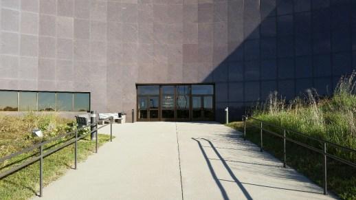 Cultural Heritage Center
