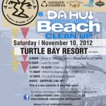 2012-11-10-da-hui-beach-cleanup-flyer