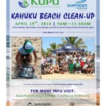 april-2014-lau-kupu-flyer-_updated-draft2