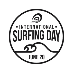 International Surfing Day Whole Foods Kahala Membership Drive @ Whole Foods Kahala | Honolulu | Hawaii | United States