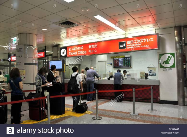 ticket-office-for-narita-express-train-narita-international-airport-cr0jwc