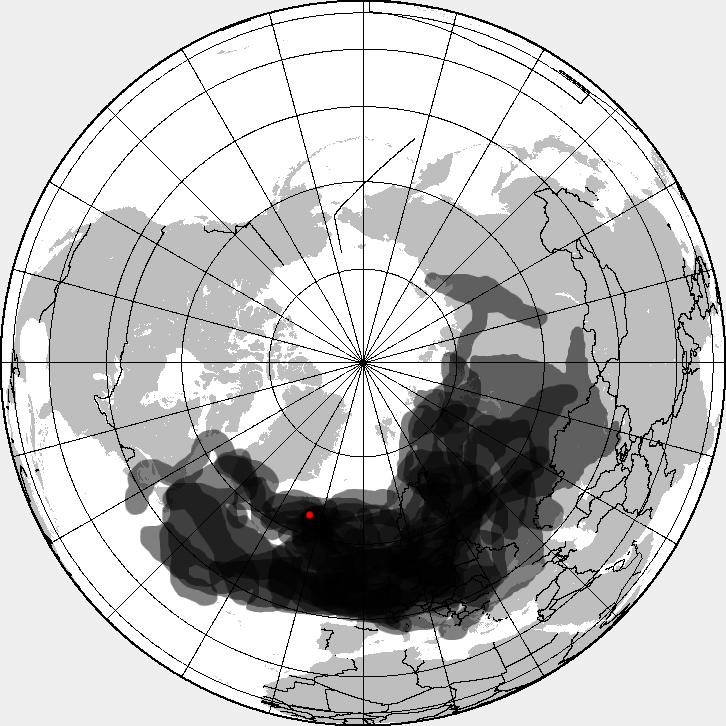 eyjafjallajc3b6kull_volcanic_ash_composite