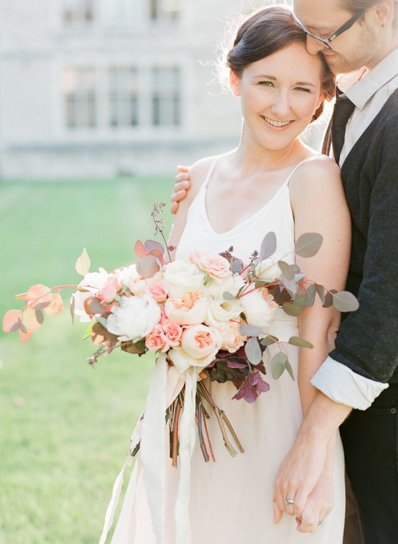 Oak & Lily Flowers ~ Brittany Mahood Photography Oak & Lily 2014- Brittany Mahood-KL Anniversary-116