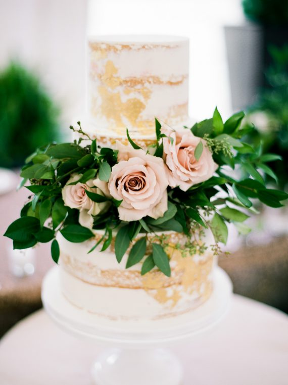 Oak & Lily Flowers ~Laugh Love Cakes~ Brittany Mahood PhotographyMC Wedding-386