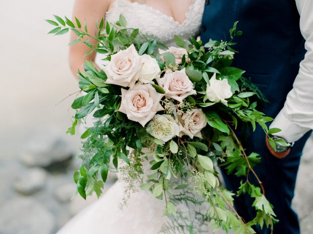 Oak & Lily Flowers ~ Brittany Mahood Photography MC Wedding-74