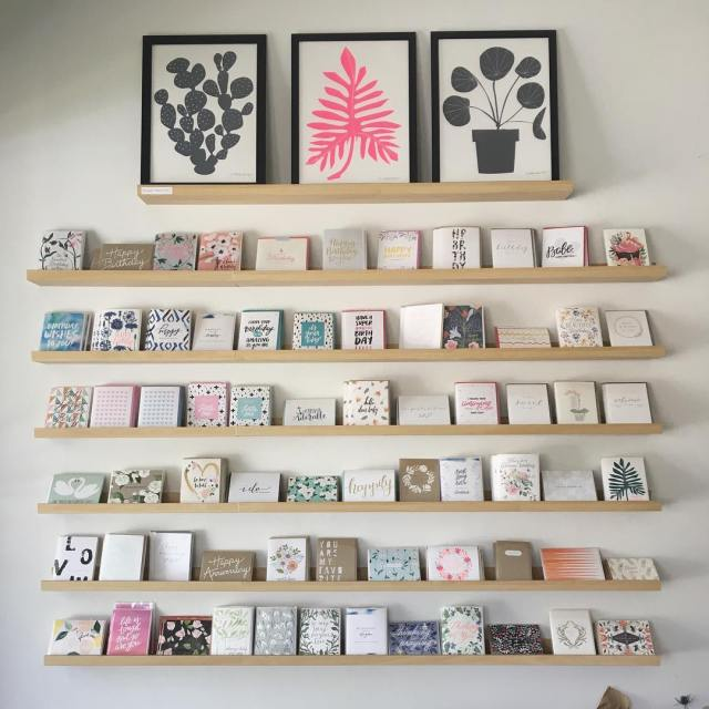 Cards for every occasion created by independent designers Everyone knowshellip