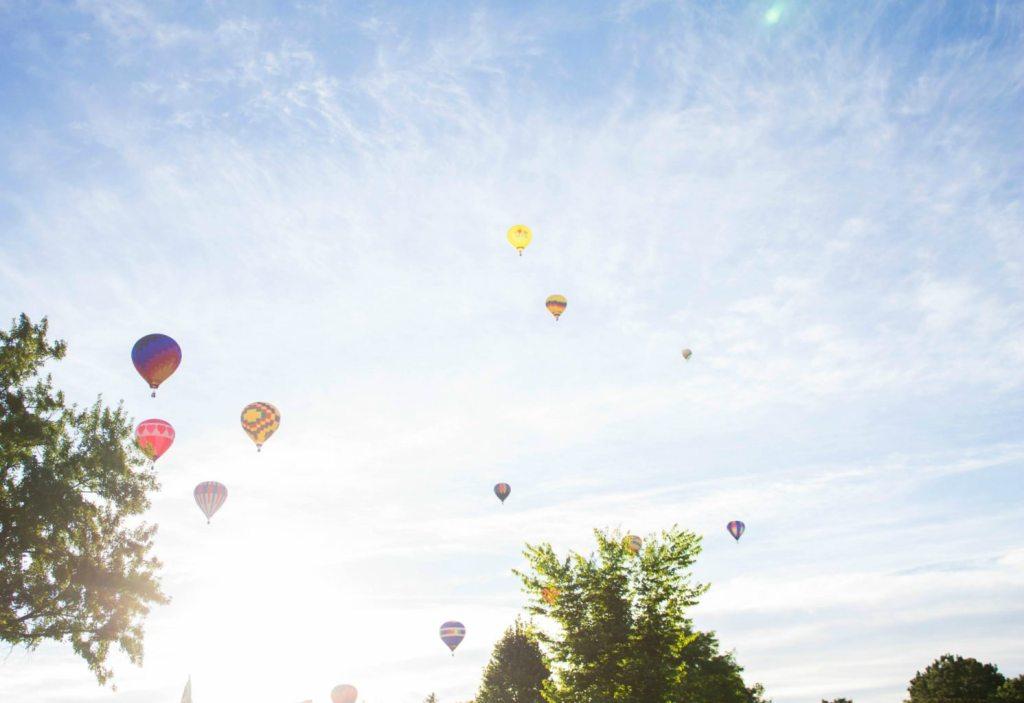 balloon festival -10