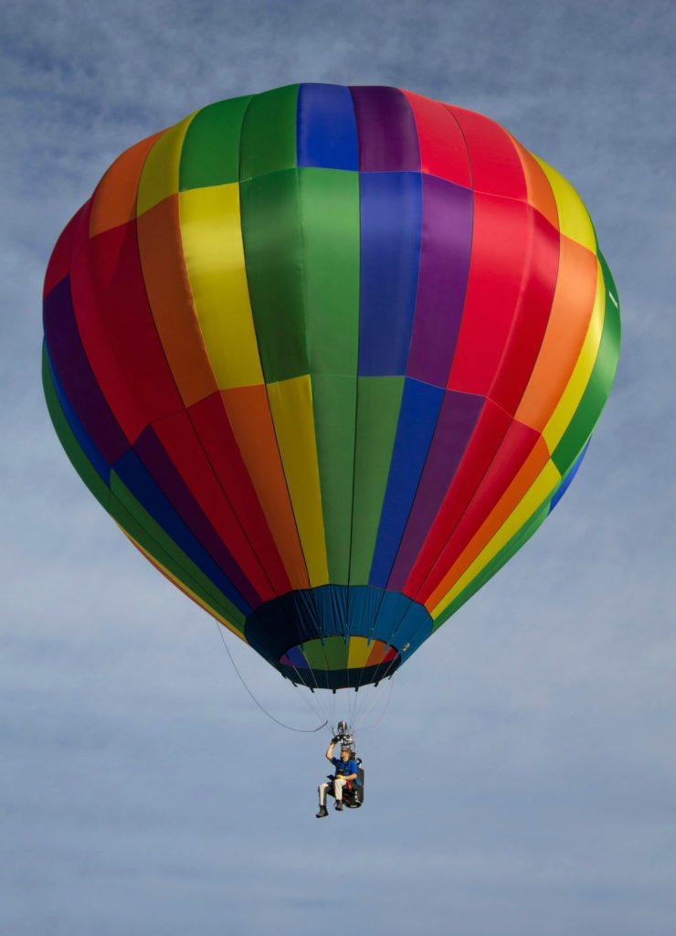 balloon festival -23