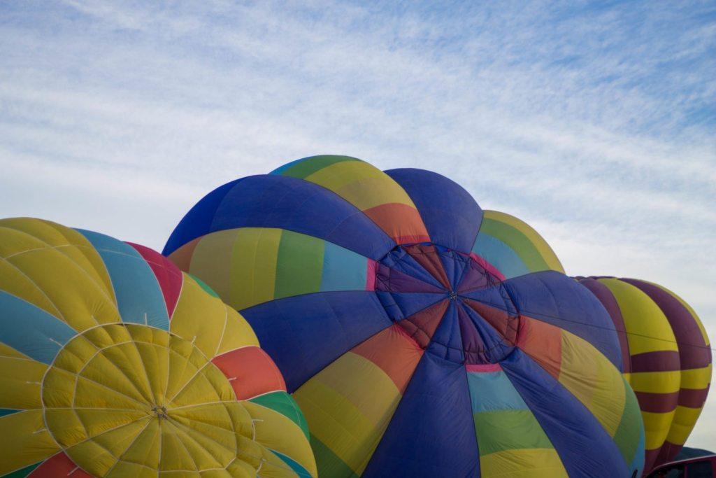 balloon festival -3