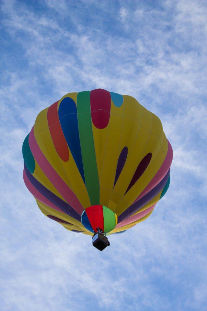 balloon festival -6