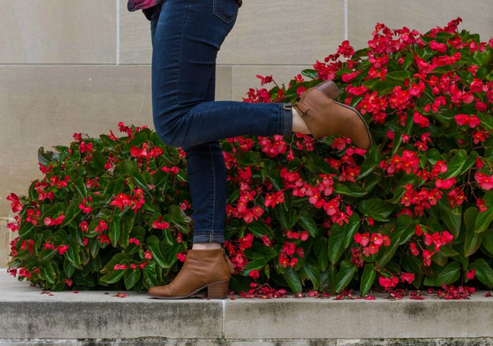 Toms Boots-3
