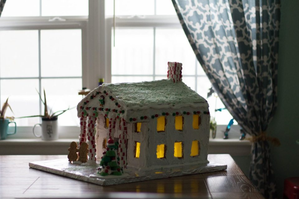 gingerbread homes-24