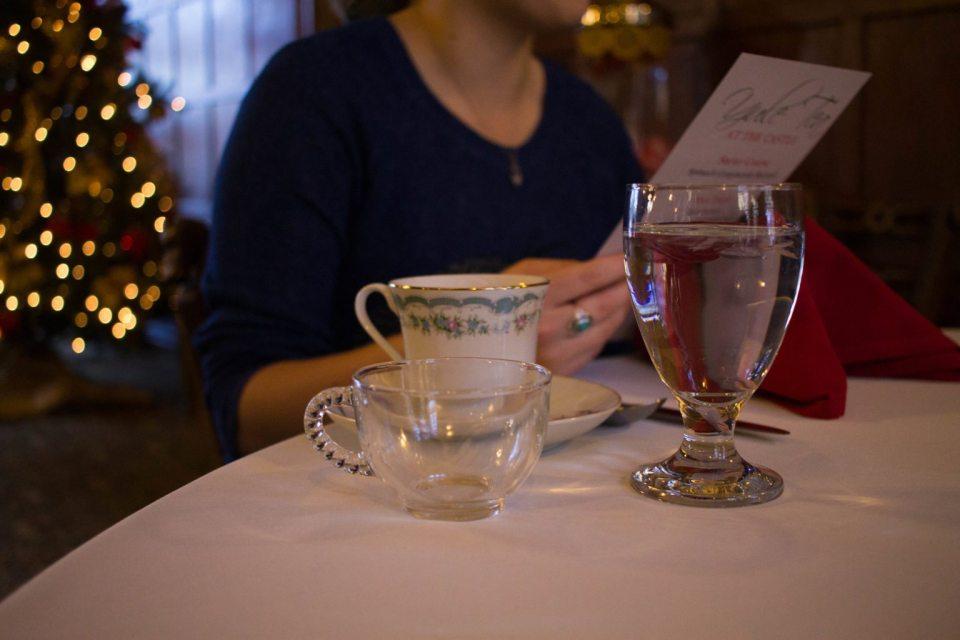 tea time-1