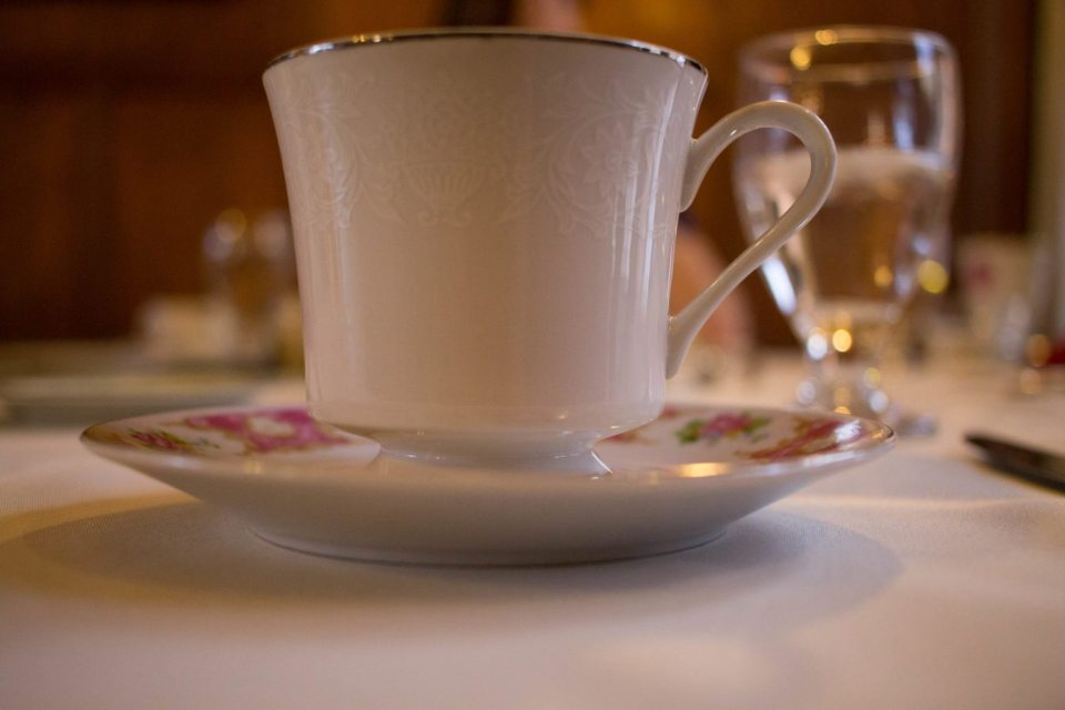 tea time-5