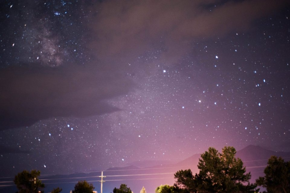 stars-305