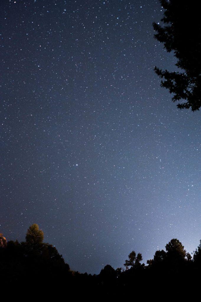 stars-308