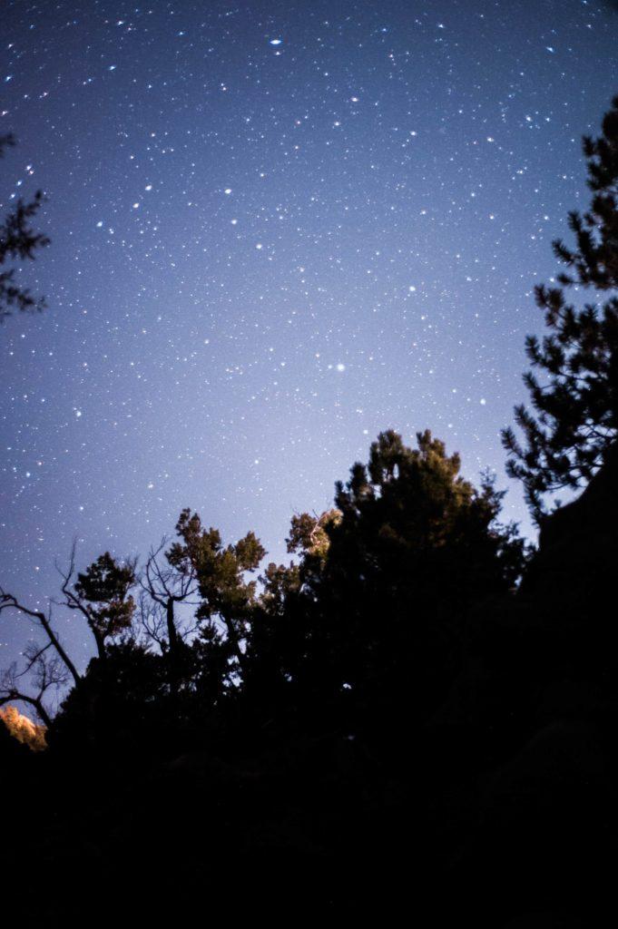 stars-311