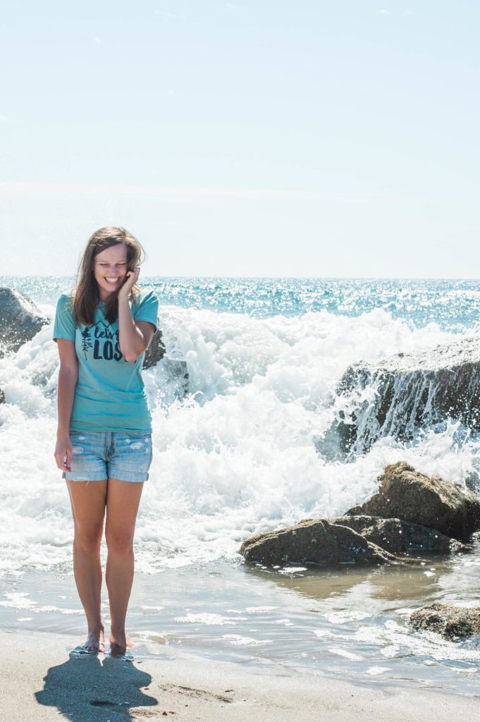 venice-beach-14