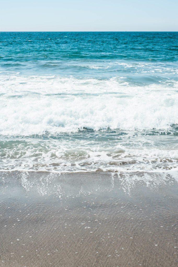 venice-beach-19