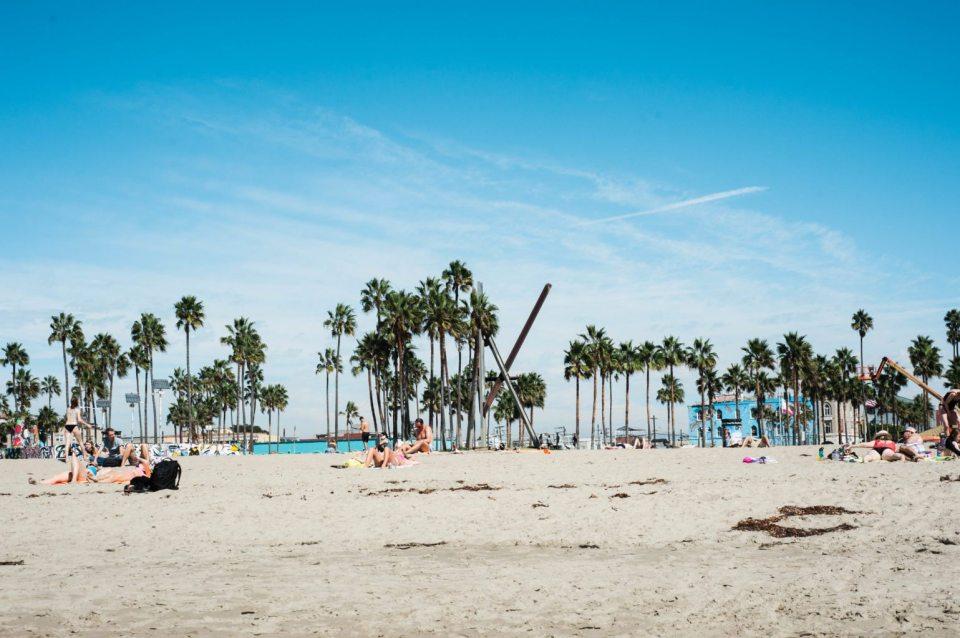 venice-beach-4