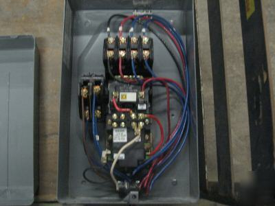 Square d electrically held lighting contactor 6 pole picture 1?resized400%2C300 wiring diagram for square d lighting contactors somurich com
