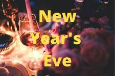 Ring in 2021 with a special New Years Eve celebration with dinner and live music at Oak Brook Hills Resort.