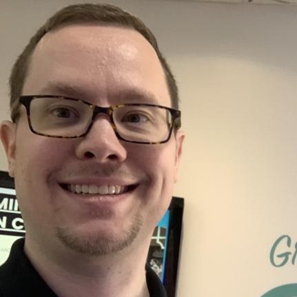 Garner Chamber Selfie Thumbnail