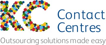KC Contact Centres, Oak Consult, Mark Conway, Consultancy