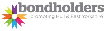 Hull and Humber Bondholders