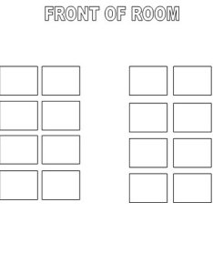 also school seating charts templates rh masinky