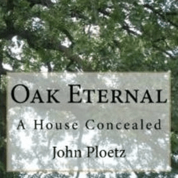 Oak Eternal