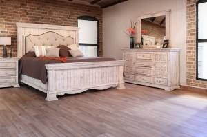 Bedroom Furniture Nashville TN Knoxville TN Oak