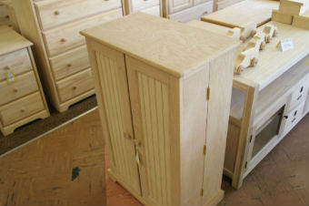 Tips For Buying Unfinished Furniture Oak Factory Outlet