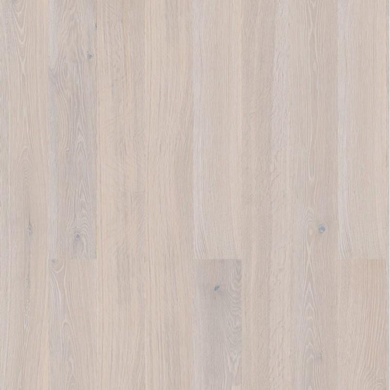 BOEN Oak White Stone 1