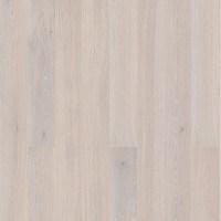 BOEN Oak White Stone 1-Strip 138mm Natural Oil Brushed ...