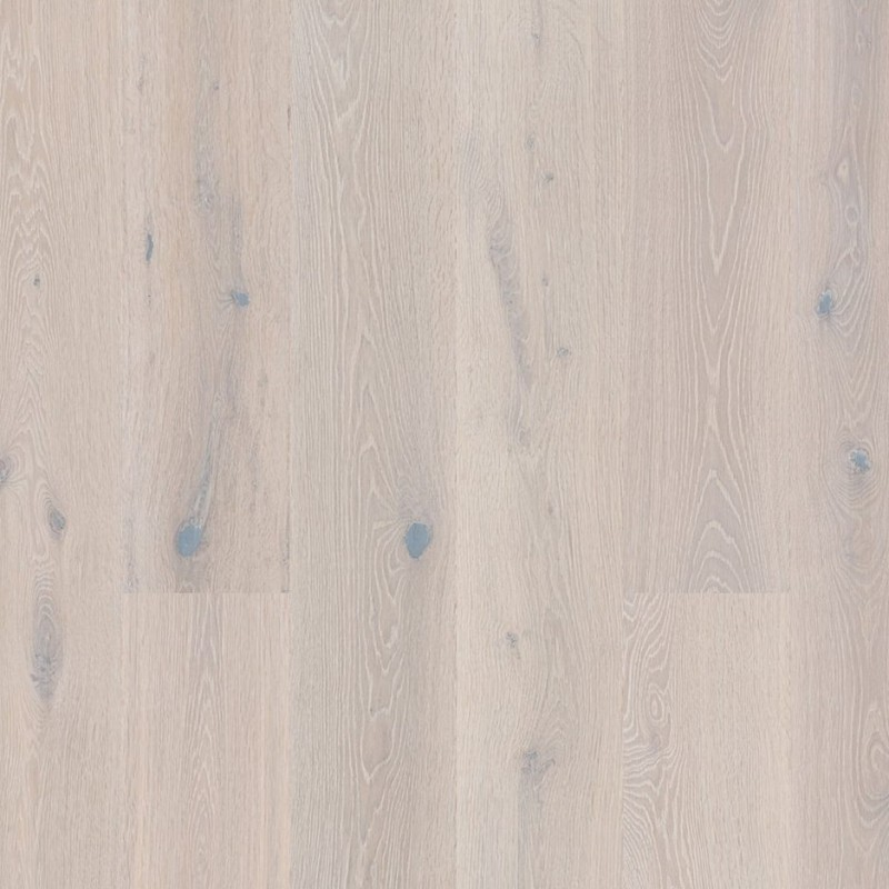 BOEN Oak White Stone 1