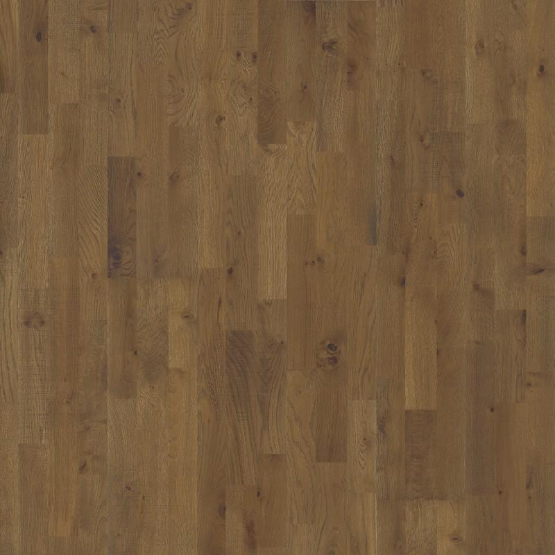 Kahrs Oak Backa Oiled Engineered Wood Flooring