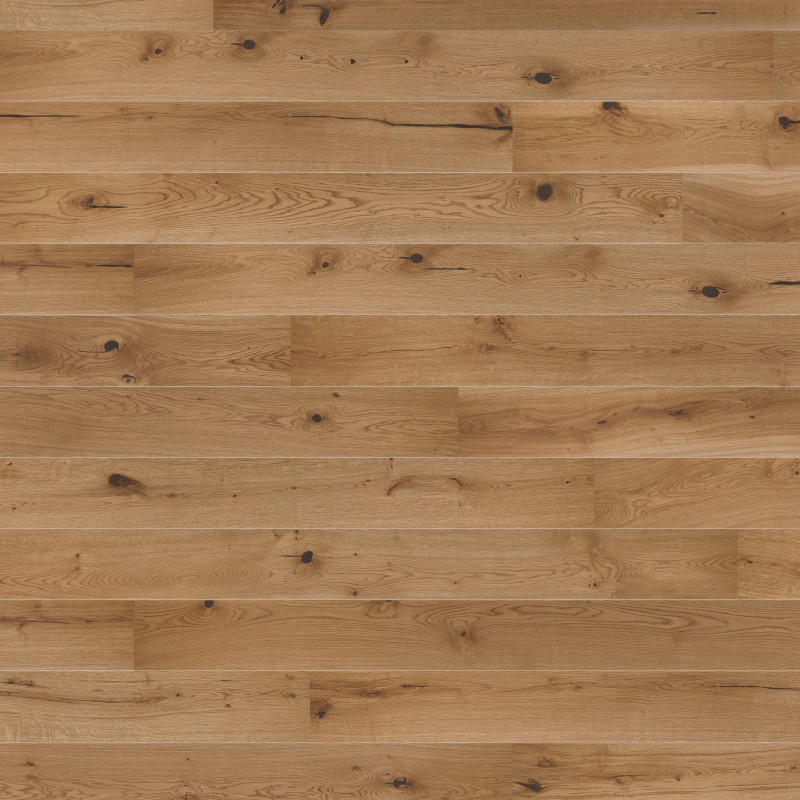 Norske Oak Manning Oiled Engineered Wood Flooring