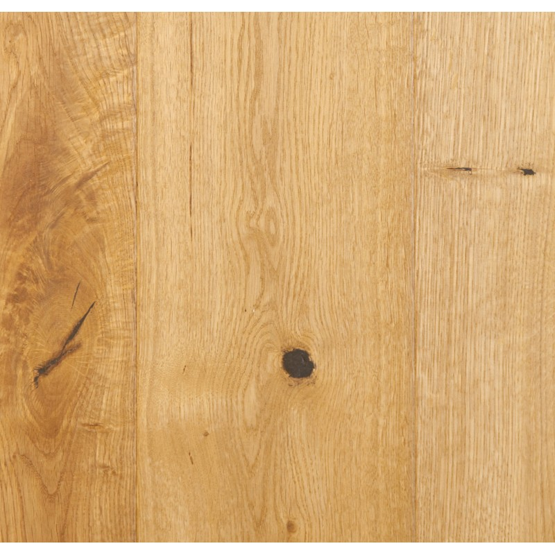 Norske Oak Munchkin Oiled Engineered Wood Flooring