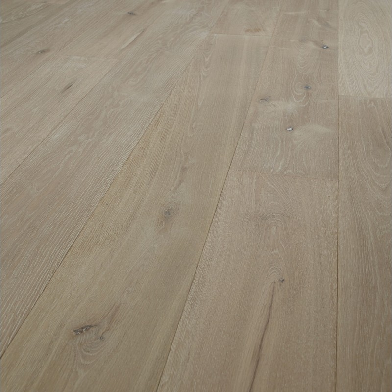 Norske Oak Vervet Oiled Engineered Wood Flooring